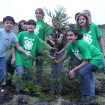 Not Just About Animals …  17 Great Things About 4-H