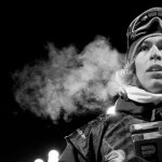The Crash Reel: Kevin Pearce's Journey To Recovery