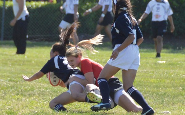 art-1014-rugby2