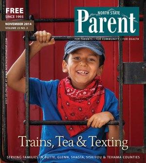 cover-november-2014
