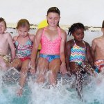 Just Keep Swimming: The Surprising Benefits of Winter Swim Lessons