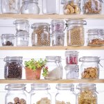 The Well Stocked Pantry for a Successful Cooking Experience