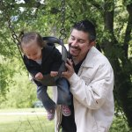 Choose The Best Love Language  For Father's Day