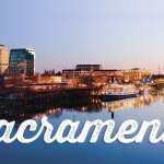 10 (and Then Some) Family-Fun Things To Do in Sacramento