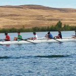 Bending the Oar – Club Strives to Make Rowing Accessible to North State Youth