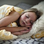 Serving Up Sleep – Nutrients That Support Healthy Rest