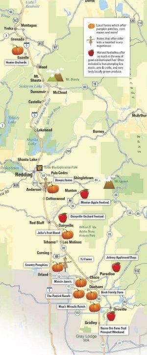 art-1015-harvest-happenings-map