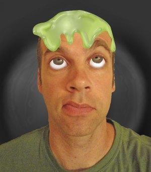 art-1015-slime