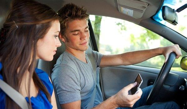 art-1015-teen-driving