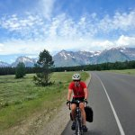 Biking Across America to Help Promote a Cause – A Peek at the Journey of Two Brothers