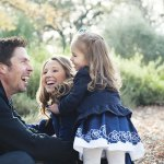 Creating Family Traditions: 10 Things You Can Do With Your Family This Fall