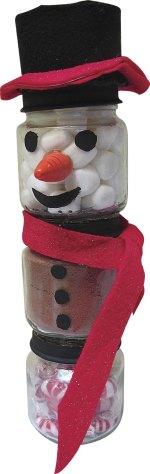 art-1215-snowman