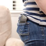 Are You Carrying A Pocketful Of Radiation? How To Minimize Your Family's Exposure