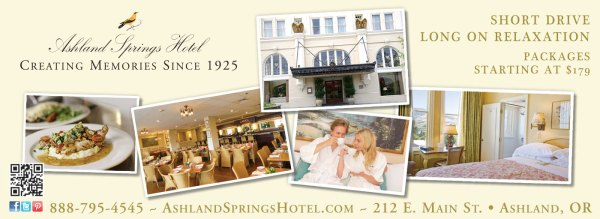 art-0501-ashland-springs-hotel3