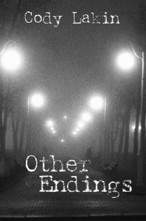 art-0117-other-endings