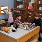 Indoor Play Areas  Learn Through Play