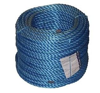 Tau/kjetting/wire/stropp