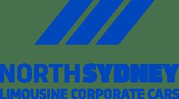 NORTH SYDNEY LIMOUSINE CORPORATE CARS SYDNEY HIRE CARS