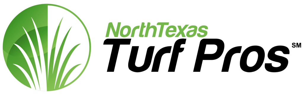About Us - North Texas Turf Pros - Come on in and sit down a