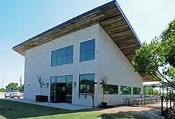 4R Ranch & Vineyards