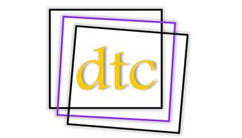 Destiny Travel Concierge