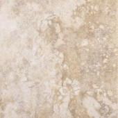 tile flooringtools and materials