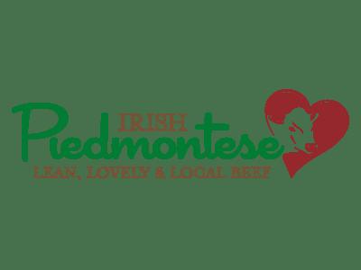 Irish Piedmontese