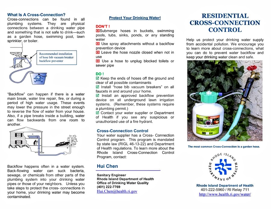 ccc-brochure-ridoh-20190918-page-1