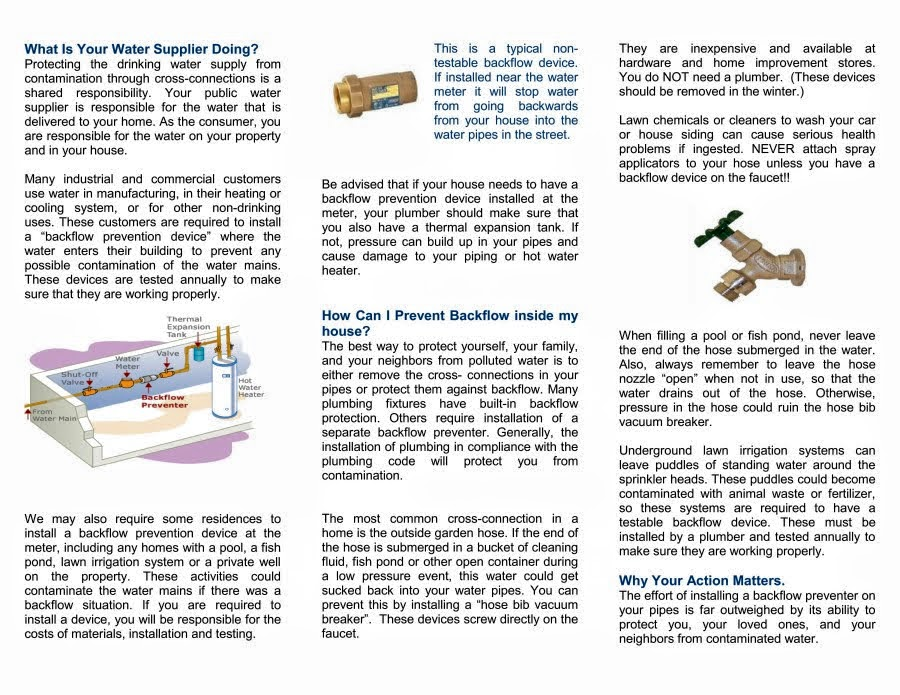 ccc-brochure-ridoh-20190918-page-2