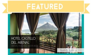 featured-accommodations-hotel-castillo-del-arenal