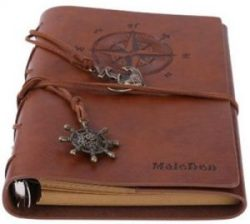 leather-travel-journal