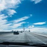 U.S. Road Trip