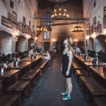 Wizarding World of Harry Potter, Universal Studios Florida