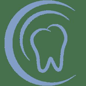 Northview Family Dentistry