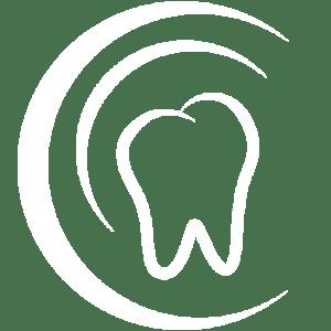 Northview-Family-Dentistry
