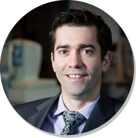 Nolan Hathaway, MD