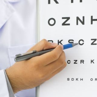 What-Should-I-Expect-4-Ways-To-Prepare-For-Your-First-Eye-Exam.jpg