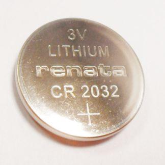 1BT2032 - 3v lithium CR2032