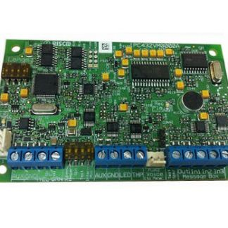 RP432EV0001C - LightSYS2 or ProSYS Plus VOICE Module PCB