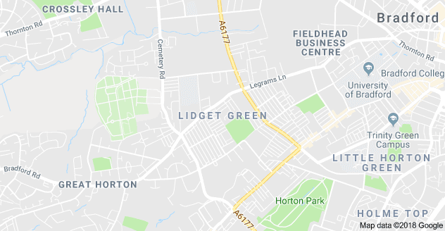 CCTV Installers, Lidget Green, West Yorkshire