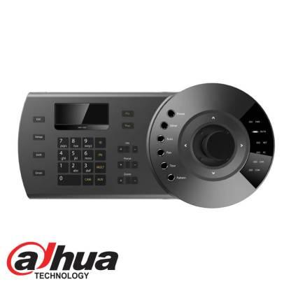 Dahua Keyboard PTZ Contoller - IP-KB1 - Northwest Security