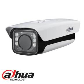 DAHUA 2MP IP ANPR CAMERA – 5-50MM LENS