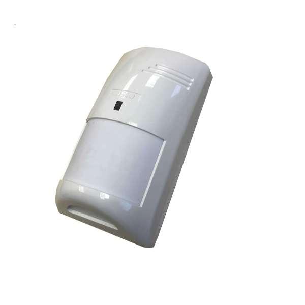 Risco Digi-Sense 15m quad PIR detector G2