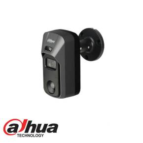 DAHUA HDCVI 5MP ACTIVE DETERRENCE CAMERA – 2.8MM LENS