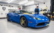 Azzurro-Dino-Ferrari-458-Speciale-new-car-detail-s