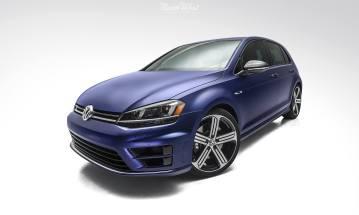 NorthWest-Auto-Salon-YIR-2015-XPEL-Stealth-Golf-R-VW