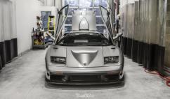 NorthWest-Auto-Salon-YIR-2015-lambo-diablo-GTR