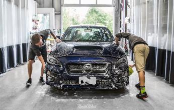 Best-Car-Wash-Best-of-Western-Washington-2016-Vote-NorthWest-Auto-Salon-10