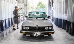 Best-Car-Wash-Best-of-Western-Washington-2016-Vote-NorthWest-Auto-Salon-11