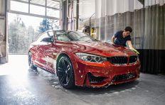 Best-Car-Wash-Best-of-Western-Washington-2016-Vote-NorthWest-Auto-Salon-5